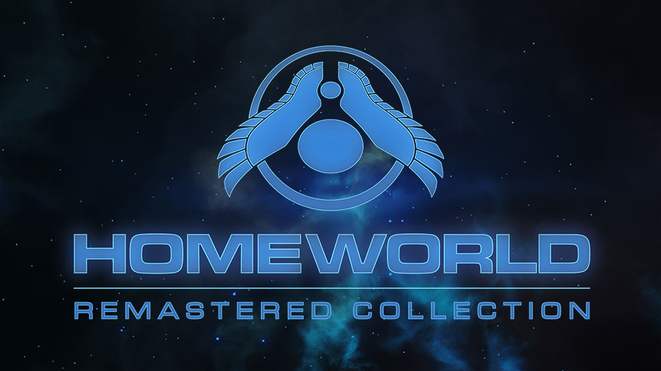 Homeworld_RMC_960x540